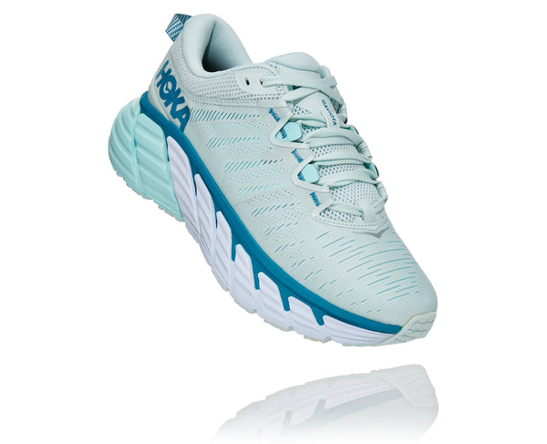 HOKA ONE ONE GAVIOTA 3 OOMBRE - MORNING MIST - 1113521MMBT