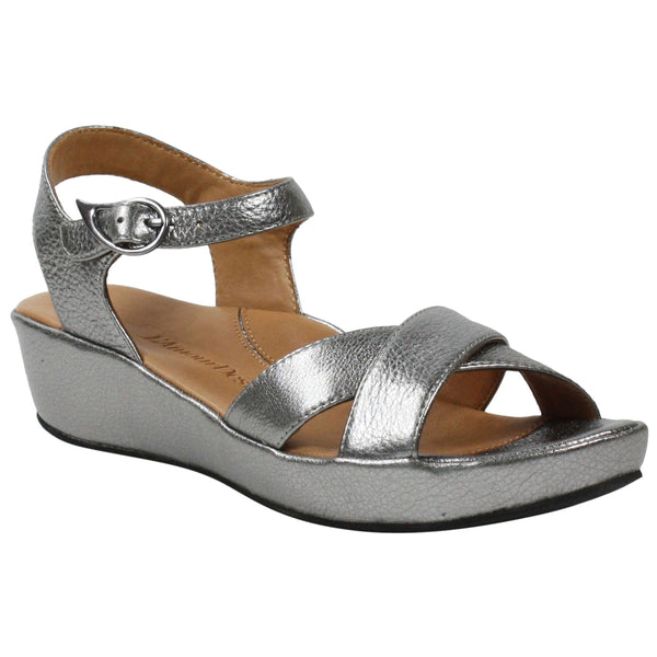 L'AMOUR DES PIED / REMAC CASIMIRO ANTHRACITE - CASIMIRO3