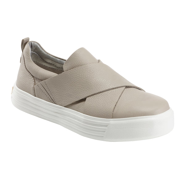 703afd9b6458 Womens Shoes – Tagged