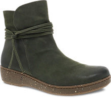 DANSKO EVELYN LICHEN GREEN - 9132282300