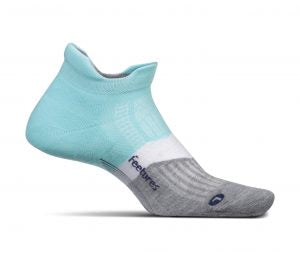 FEETURES ELITE ULTRA LIGHT BLUE - E55280