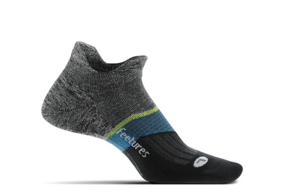 FEETURES ELITE ULTRA LIGHT BRICKYARD GREY - E55306