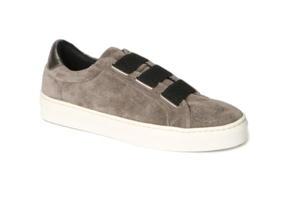 *SALE* FLEXX SNEAK EASY 2 PELTRO TAUPE - F109207