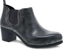 *FINAL SALE* DANSKO HARLENE CHARCOAL DISTRESSED - 9214209700