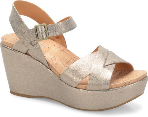 KORK-EASE AVA 2.0 GOLD - K37310 - METALIC