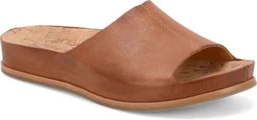 KORK-EASE TUTSI - KE45206 - BROWN