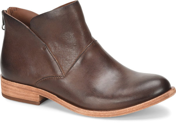 KORK-EASE RYDER LEATHER BOURBON - K53523