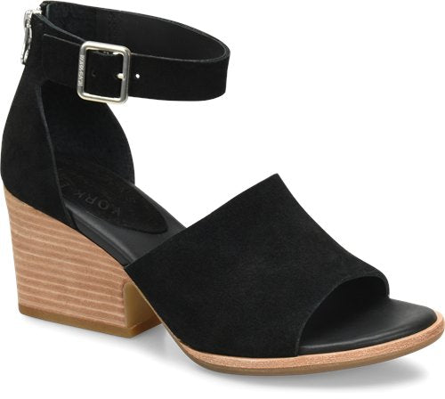 KORK-EASE GAZANIA BLACK - K66609