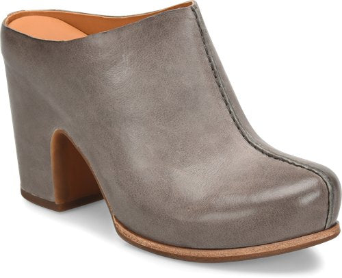 KORK EASE SAGANO GREY  - K66722