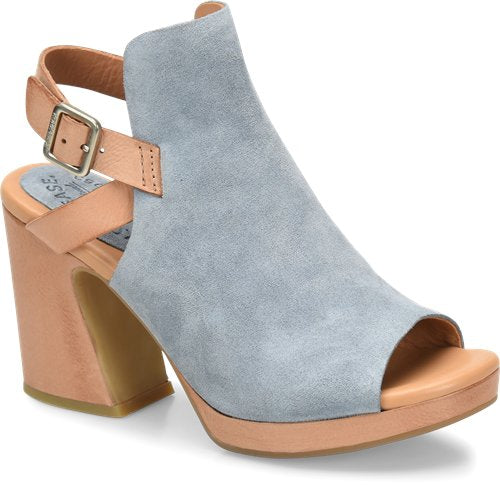 KORK-EASE HOPI BLUE - K66854