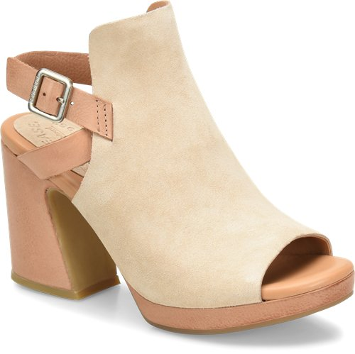 *FINAL SALE KORK-EASE HOPI NATURAL - K66887