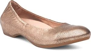 *FINAL SALE DANSKO LISANNE GOLD - 5700300600