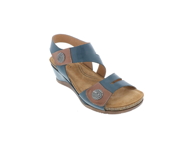 BIZA MADISON BLUE - 4005409