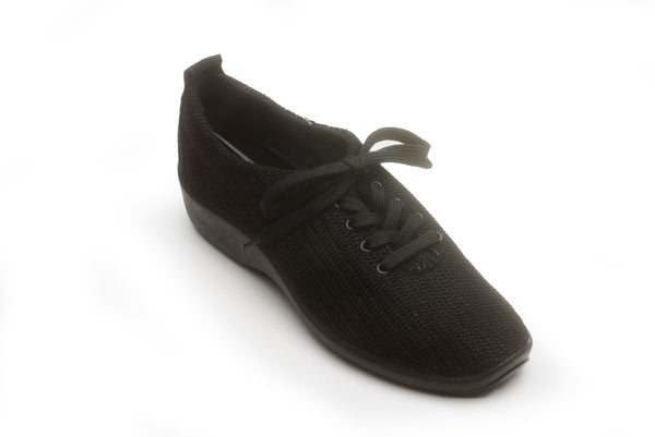 ARCOPEDICO NET 3 BLACK - 1521B97