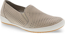 *FINAL SALE* DANSKO ODINA SAND - 4712030303