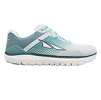 *FINAL SALE* ALTRA PROVISION 4 ICE BLUE - AL0A4QTQ416