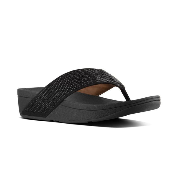 FITFLOP RITZY TOE THONG - L23001