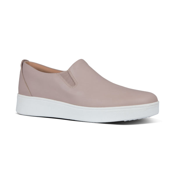 *FINAL SALE* FIT FLOP SANIA SKATE MINK - X29787