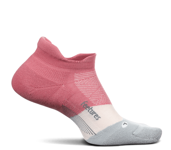 FEETURES ELITE ULTRA LIGHT - PINK- E55366