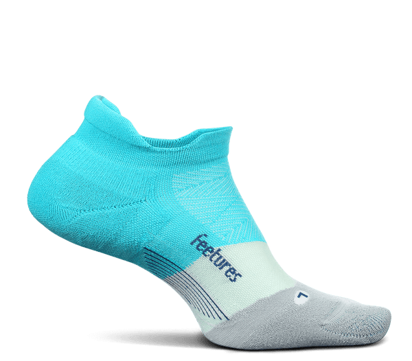 FEETURES ELITE ULTRA LIGHT - AQUA - E55368