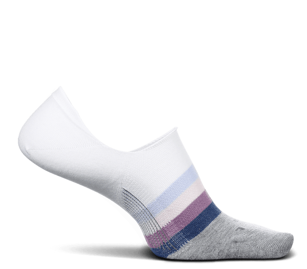 FEETURES EVERYDAY NO SHOW - WHITE MULTI - LW75387