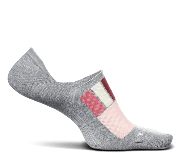 FEETURES EVERYDAY NO SHOW - GREY MULTI - LW75391