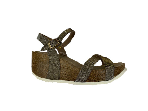 49bed50a659a Womens Shoes – Tagged