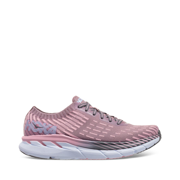 HOKA CLIFTON 5 KNIT - 1094310CPTT
