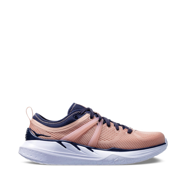 HOKA ONE ONE TIVRA PINK (GYM SHOE) - 1099735DPMIN