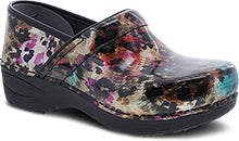 *FINAL SALE* DANSKO XP 2.0 MULTI PATENT LEOPARD - 3950560202