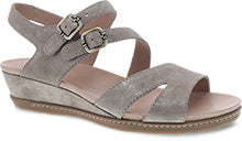 *SALE* DANSKO ANGELA METALIC SAND - 1533030300