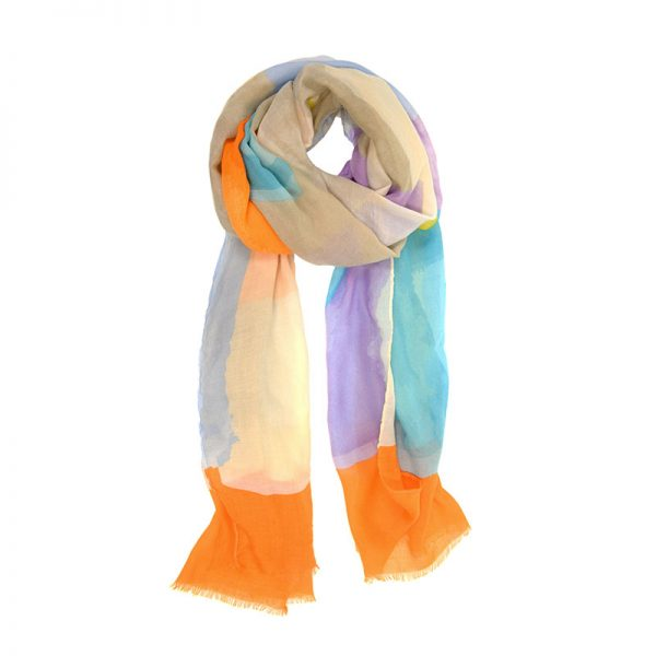 JOY ACCESSORIES SCARF - e315419