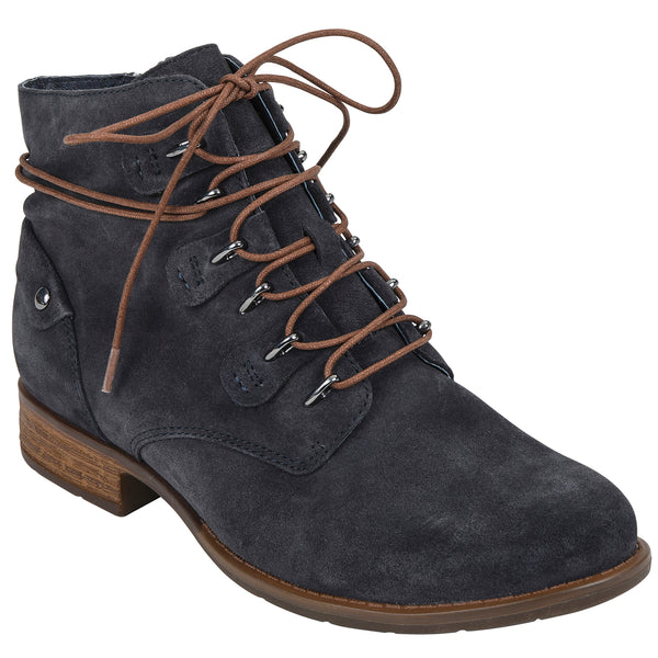 EARTH BOONE NAVY - 602576WSDENVY
