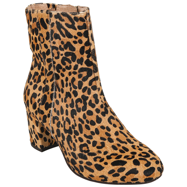 EARTH SPARTA MULTI LEOPARD - 602550WPRT