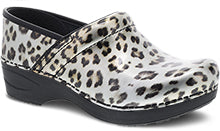 *FINAL SALE* DANSKO XP 2.0 WILD PATENT - 3950770202