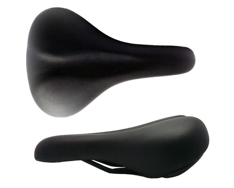 MOBIC Comfort Bike Saddle