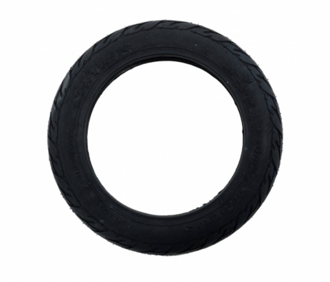 CARRYME 8 inch tire