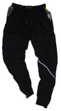 Extended Qi Sweatpants