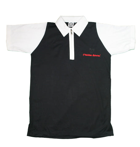 Alignment : Reflective Men's Short Sleeve Jersey