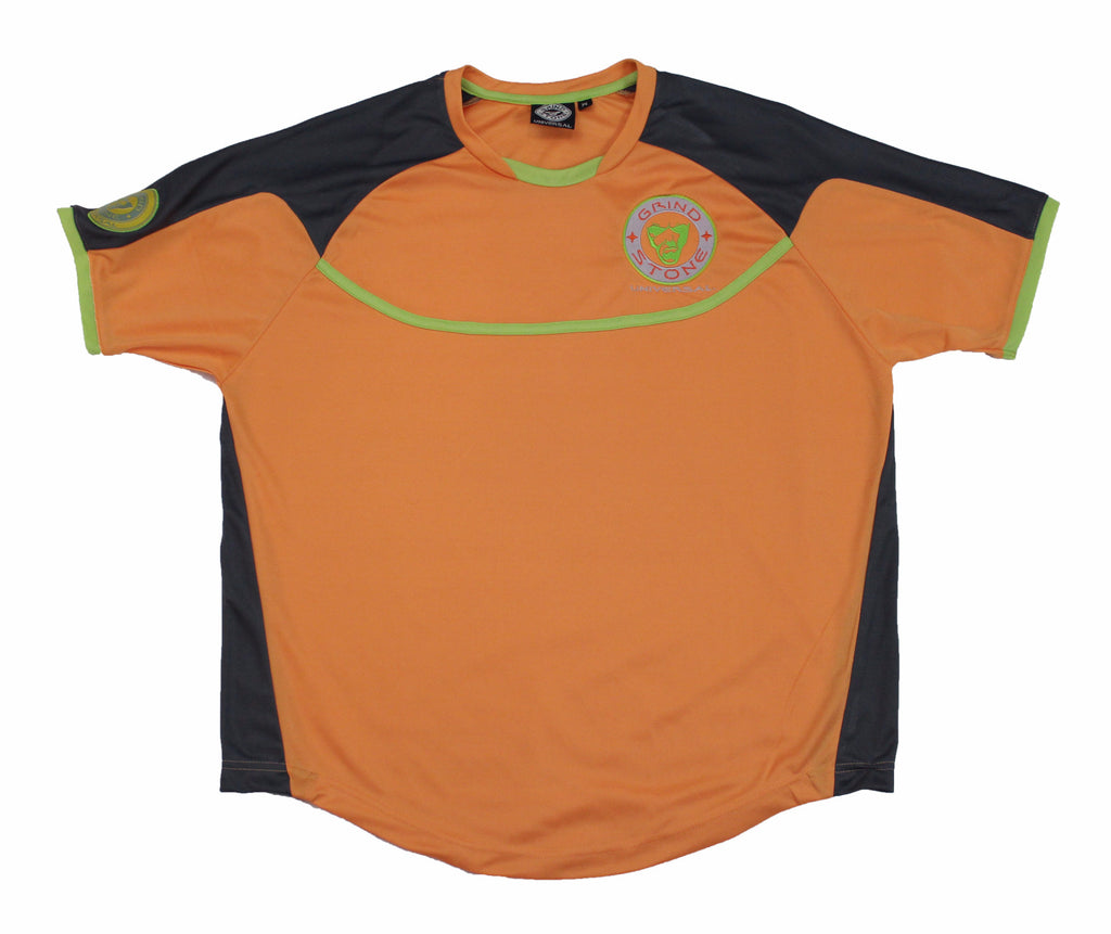 COPA Reflective Soccer Jersey