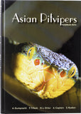 Asian Pitvipers