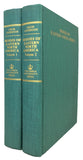 Mosses of Eastern North America, in two volumes