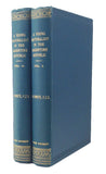 Cameos from the Silver-Land; or the Experiences of a Young Naturalist in the Argentine Republic, in 2 volumes, complete