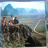 Karst in China: Geology and Hydrogeology