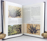 "The Genus Haworthia (Liliaceae): A Taxonomic Revision (the Sponsors' edition limited to 27 signed copies lettered A-Z - this is letter ""V"" signed by the author)"