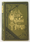 Ocean Gardens and Palaces or the Tent on the Beach