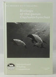 Biology of the Genus Cephalorhynchus