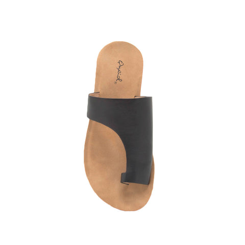 74939ab529b Slide Sandals – Page 3 – Qupid