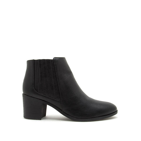 82a04ff3b0f3d Booties – Qupid