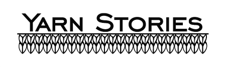 Yarn Stories LLC